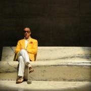 Toni Servillo - galeria zdjęć - Zdjęcie nr. 5 z filmu: Wielkie piękno
