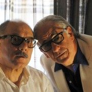 Toni Servillo - galeria zdjęć - Zdjęcie nr. 9 z filmu: Wielkie piękno
