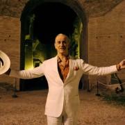 Toni Servillo - galeria zdjęć - Zdjęcie nr. 1 z filmu: Wielkie piękno