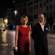 Toni Servillo - galeria zdjęć - Zdjęcie nr. 10 z filmu: Wielkie piękno