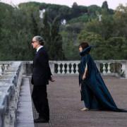 Toni Servillo - galeria zdjęć - Zdjęcie nr. 12 z filmu: Wielkie piękno