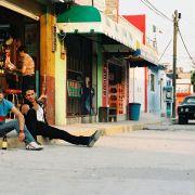 Guillermo Iván - galeria zdjęć - filmweb