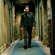 Ewan McGregor - galeria zdjęć - Zdjęcie nr. 4 z filmu: Doktor Sen
