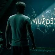 Ewan McGregor - galeria zdjęć - Zdjęcie nr. 3 z filmu: Doktor Sen