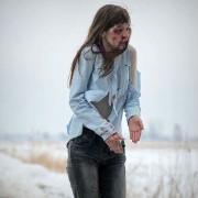 Joanna Osyda - galeria zdjęć - filmweb