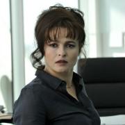 Helena Bonham Carter - galeria zdjęć - Zdjęcie nr. 6 z filmu: Worricker - Drugie starcie