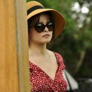 Helena Bonham Carter - galeria zdjęć - Zdjęcie nr. 5 z filmu: Worricker - Drugie starcie