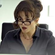 Helena Bonham Carter - galeria zdjęć - Zdjęcie nr. 4 z filmu: Worricker - Drugie starcie
