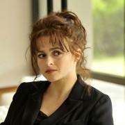 Helena Bonham Carter - galeria zdjęć - Zdjęcie nr. 1 z filmu: Worricker - Drugie starcie