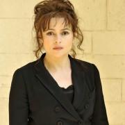 Helena Bonham Carter - galeria zdjęć - Zdjęcie nr. 3 z filmu: Worricker - Drugie starcie