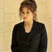 Helena Bonham Carter - galeria zdjęć - Zdjęcie nr. 2 z filmu: Worricker - Drugie starcie
