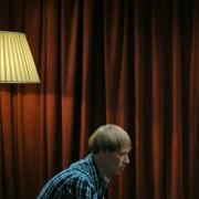 Maciej Nawrocki - galeria zdjęć - filmweb