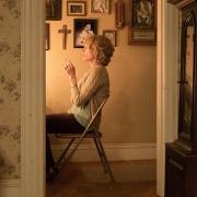 Katey Sagal - galeria zdjęć - filmweb