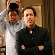 Jerry Seinfeld - galeria zdjęć - filmweb