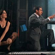 Anne Hathaway - galeria zdjęć - Zdjęcie nr. 5 z filmu: Dorwać Smarta