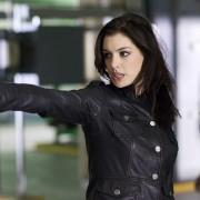 Anne Hathaway - galeria zdjęć - Zdjęcie nr. 7 z filmu: Dorwać Smarta