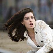 Anne Hathaway - galeria zdjęć - Zdjęcie nr. 1 z filmu: Dorwać Smarta