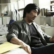 Yeong Bang - galeria zdjęć - Zdjęcie nr. 1 z filmu: Teureok
