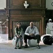 Susan Sarandon - galeria zdjęć - Zdjęcie nr. 2 z filmu: Robot i Frank