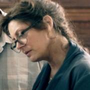 Susan Sarandon - galeria zdjęć - Zdjęcie nr. 1 z filmu: Robot i Frank