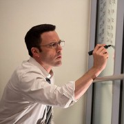 Ben Affleck - galeria zdjęć - filmweb