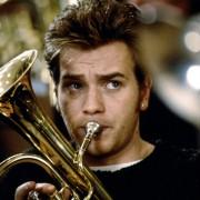 Ewan McGregor - galeria zdjęć - Zdjęcie nr. 1 z filmu: Orkiestra