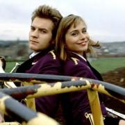 Ewan McGregor - galeria zdjęć - Zdjęcie nr. 10 z filmu: Orkiestra