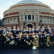 Ewan McGregor - galeria zdjęć - Zdjęcie nr. 11 z filmu: Orkiestra