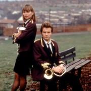 Ewan McGregor - galeria zdjęć - Zdjęcie nr. 5 z filmu: Orkiestra