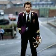 Ewan McGregor - galeria zdjęć - Zdjęcie nr. 2 z filmu: Orkiestra
