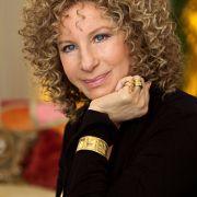 Barbra Streisand - galeria zdjęć - filmweb
