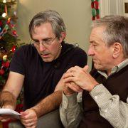 Robert De Niro - galeria zdjęć - Zdjęcie nr. 3 z filmu: Poznaj naszą rodzinkę