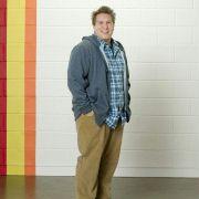 Nate Torrence - galeria zdjęć - Zdjęcie nr. 13 z filmu: Mr. Sunshine