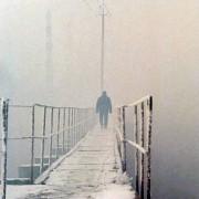 Evgeniy Sytyy - galeria zdjęć - filmweb