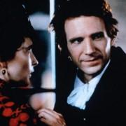 Ralph Fiennes - galeria zdjęć - Zdjęcie nr. 2 z filmu: Oskar i Lucinda