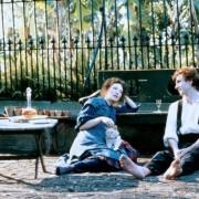Ralph Fiennes - galeria zdjęć - Zdjęcie nr. 3 z filmu: Oskar i Lucinda