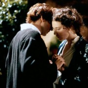 Ralph Fiennes - galeria zdjęć - Zdjęcie nr. 4 z filmu: Oskar i Lucinda
