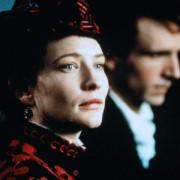 Ralph Fiennes - galeria zdjęć - Zdjęcie nr. 5 z filmu: Oskar i Lucinda