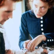 Ralph Fiennes - galeria zdjęć - Zdjęcie nr. 8 z filmu: Oskar i Lucinda