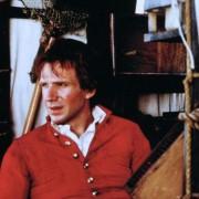 Ralph Fiennes - galeria zdjęć - Zdjęcie nr. 9 z filmu: Oskar i Lucinda