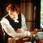 Ralph Fiennes - galeria zdjęć - Zdjęcie nr. 10 z filmu: Oskar i Lucinda