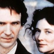 Ralph Fiennes - galeria zdjęć - Zdjęcie nr. 11 z filmu: Oskar i Lucinda