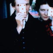 Ralph Fiennes - galeria zdjęć - Zdjęcie nr. 12 z filmu: Oskar i Lucinda