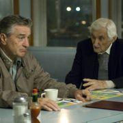 Robert De Niro - galeria zdjęć - Zdjęcie nr. 34 z filmu: Wszyscy mają się dobrze