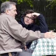 Robert De Niro - galeria zdjęć - Zdjęcie nr. 24 z filmu: Wszyscy mają się dobrze