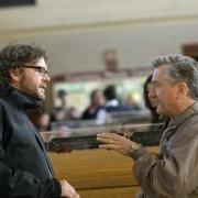 Robert De Niro - galeria zdjęć - Zdjęcie nr. 23 z filmu: Wszyscy mają się dobrze