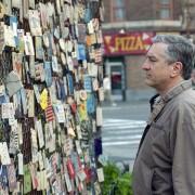 Robert De Niro - galeria zdjęć - Zdjęcie nr. 18 z filmu: Wszyscy mają się dobrze