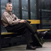 Robert De Niro - galeria zdjęć - Zdjęcie nr. 17 z filmu: Wszyscy mają się dobrze