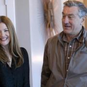 Robert De Niro - galeria zdjęć - Zdjęcie nr. 32 z filmu: Wszyscy mają się dobrze