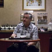 Robert De Niro - galeria zdjęć - Zdjęcie nr. 16 z filmu: Wszyscy mają się dobrze